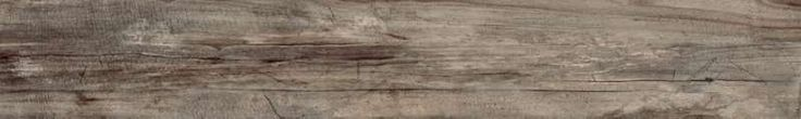 Soft 6×40 Ash Variation #SOFT #porcelain stoneware #tiles turn into #wooden boards reflecting the footprint of time. The surface comes alive, as if expert #craftsmen had shaped every #ceramic #Floor and #Wall #Tile with their skillful hands.   IMPORTED FROM #ITALY  Available at BV Tile & Stone. Showroom in #Anaheim, CA off State College. Call us (714) 772-7020 or visit our website www.bvtileandstone.com for more #products  #ceramics #interior #design #designer #architecture #wood #look…