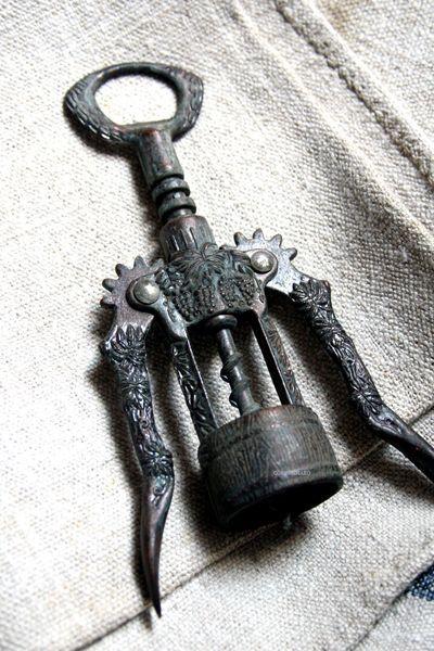 60 best images about corkscrew on pinterest. Black Bedroom Furniture Sets. Home Design Ideas