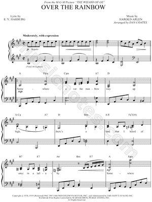 2ff118e81710f4f88787c655a462345f--piano-