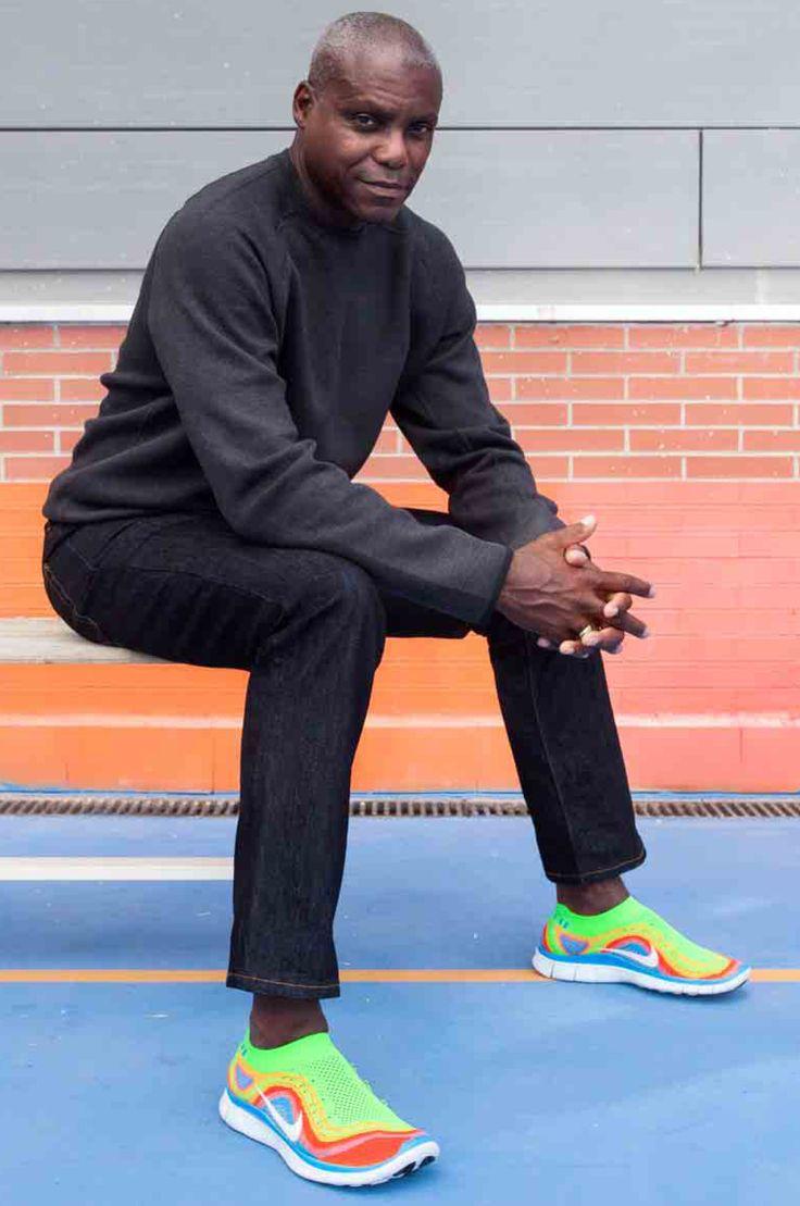 Nike Free 4.0 Flyknit Jeans