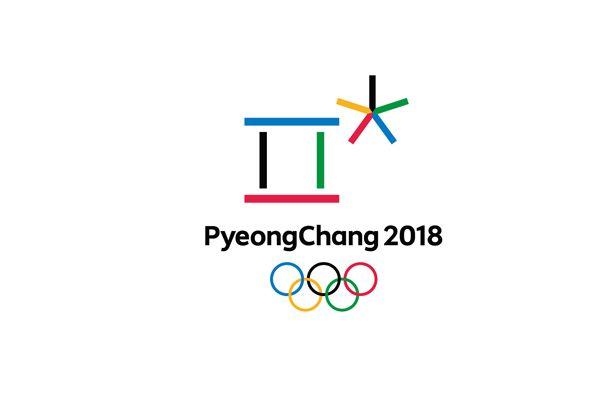 PyeongChang2018. les membres du Comité d'Organisation des Jeux Olympiques d'hiver 2018, ont dévoilé le nouvel emblème officiel des JO de PyeongChang.