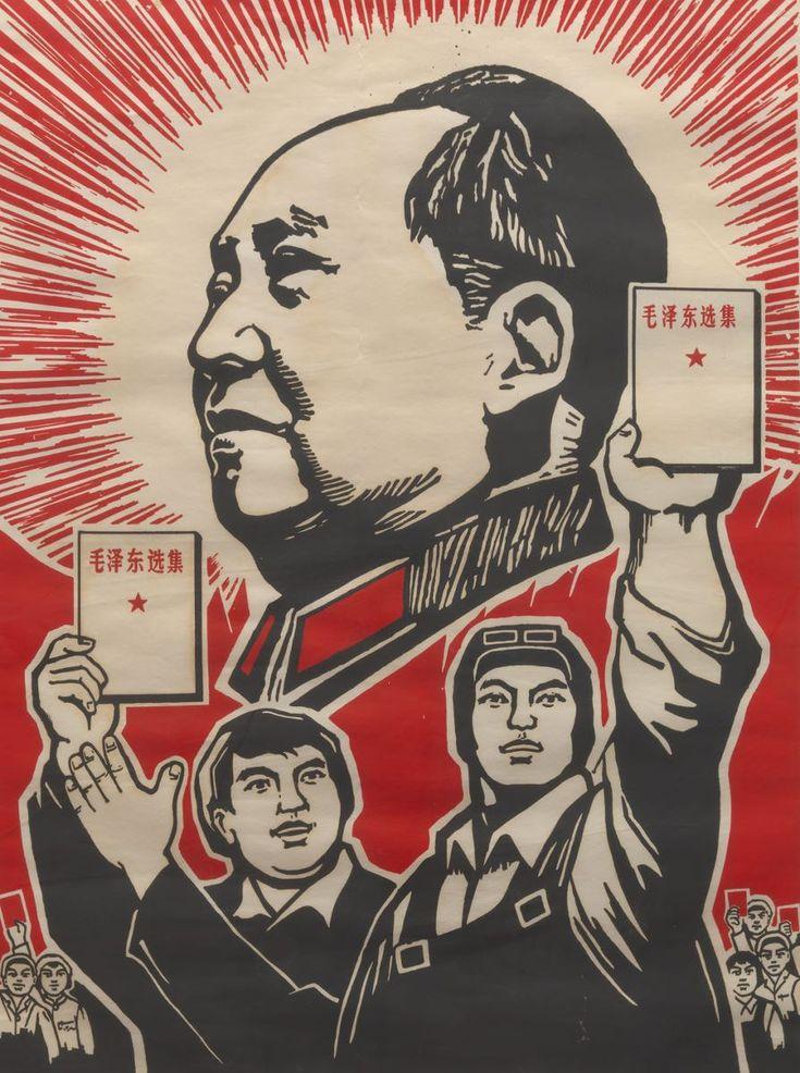 Propaganda  Wikipedia
