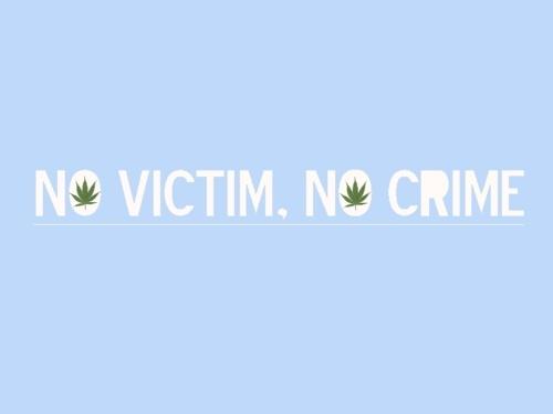Legalize it, Kush, Weed, Marijuana MaryJane