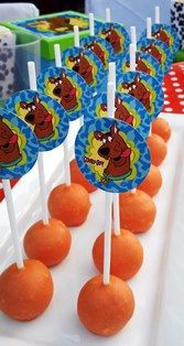 Scooby_Doo_Orange_Cake_Pops.jpg (167×314)