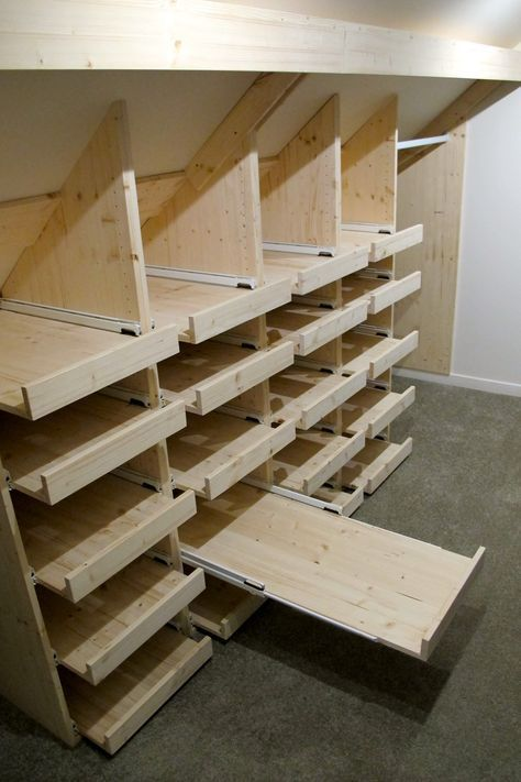 9 Awesome Ideas: Holzbearbeitung Hacks Holzbearbeitungsprojekte für Frau. Holzbearbeitu