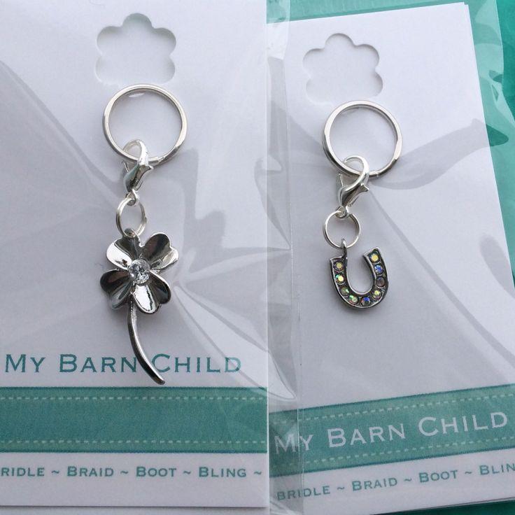 www.mybarnchild.com