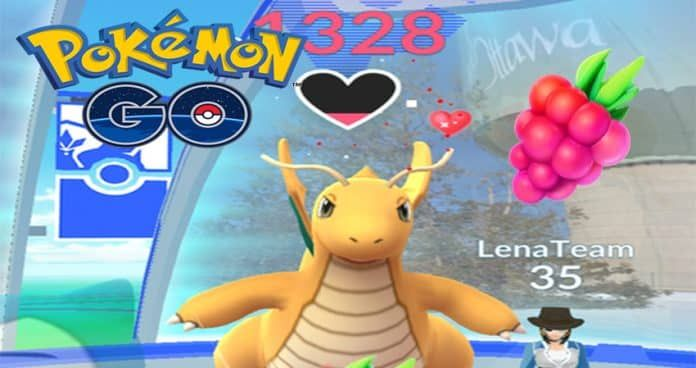 Pokémon GO: Feeding Allies Will Sometimes Give You Candy  We have a somewhat unusual conformation that has only recently been discovered, you can now be rewarded candy for feeding the allies.   #anime #Anime Movies #Anime Updates #apps #feeding pokemon #Games #japan #Latest Anime List #manga #news #Niantic #Pokemon #Pokemon Go #pokemon raids #Pokemon, Pokemon Go, News, Updates #raids #Updates