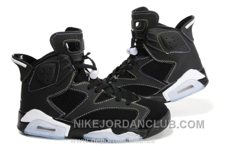http://www.nikejordanclub.com/air-jordan-6-mujer-zapatillas-jordan-spizike-air-jordan-retro-son-of-mars-shoes-jordan-6.html AIR JORDAN 6 MUJER ZAPATILLAS JORDAN SPIZIKE  AIR JORDAN  RETRO  SON OF MARS (SHOES JORDAN 6) Only $71.00 , Free Shipping!