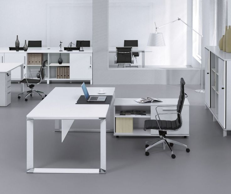 Best Minimalist Desk Images On Pinterest Minimalist Desk