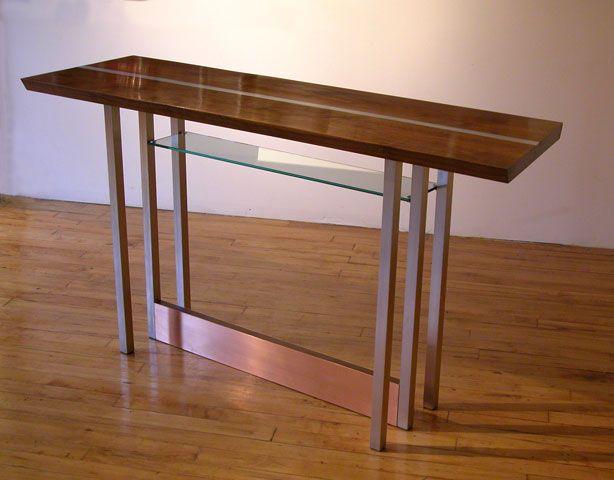 Wonderful Bar Table Large