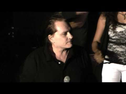 """Marty Balin """"Miracles"""" Live in Columbus 2011 - YouTube.  Still sounding great Marty! Peace!"""