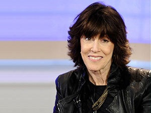 """Divorce Diaries: A bill of Rights for Ex Wives (RIP Nora Ephron: """"Marriages come and go, but divorce is forever."""")"""