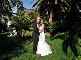 Cheap Wedding Packages in Las Vegas - http://customlasvegasweddings.com/front-page/cheap-wedding-packages-in-las-vegas/