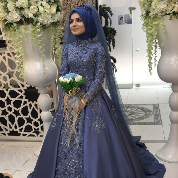 Naif our bride Spring is your happiness ..