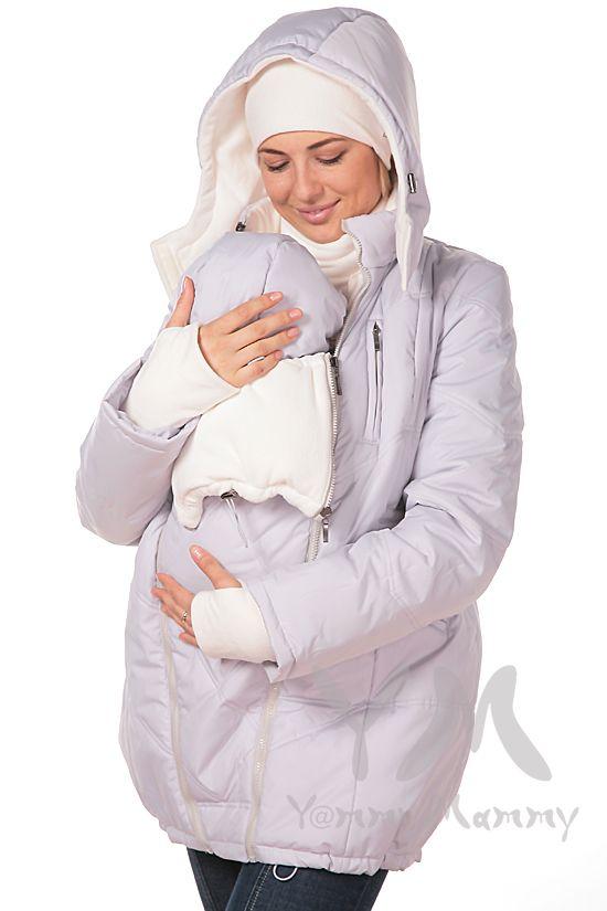Арт. 801.2.29 - Y@mmy Mammy. Одежда для кормящих мам. Одежда для беременных. Кормление грудью.