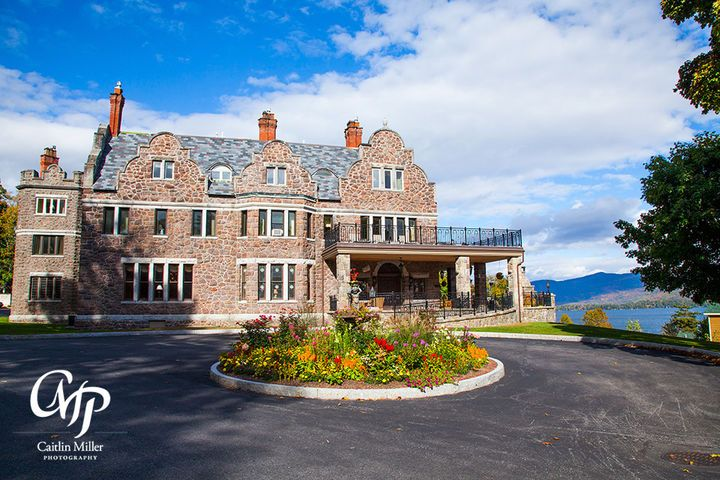 The Inn At Erlowest - Lake George, NY