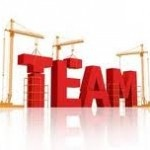 Team: Are You Taking Care of Your Team Members? | Marty Simons's Empower Network Blog  http://empowernetwork.com/martyinfo