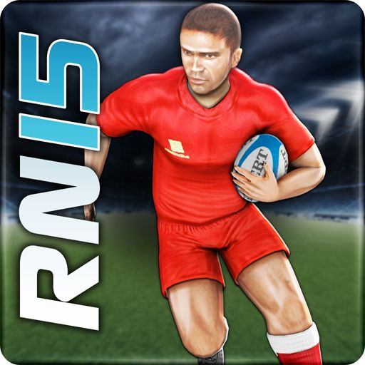 THE END IS NIGH.  The final day of the RBS 6 Nations is almost upon us, England, Ireland or Wales could clinch it so it's going to be a good one!  Remember that you can play along with the Rugby Nations 15 LIVE GAMES where YOU control who WINS!  http://www.dmc-ops.com/rn15storelink.php  #theend #eclipse #sixnations #6nations #england #ireland #wales #rugby #union #rwc2015 #live #play #mobile #video #games #ios #android #amazon #win #tournament #event
