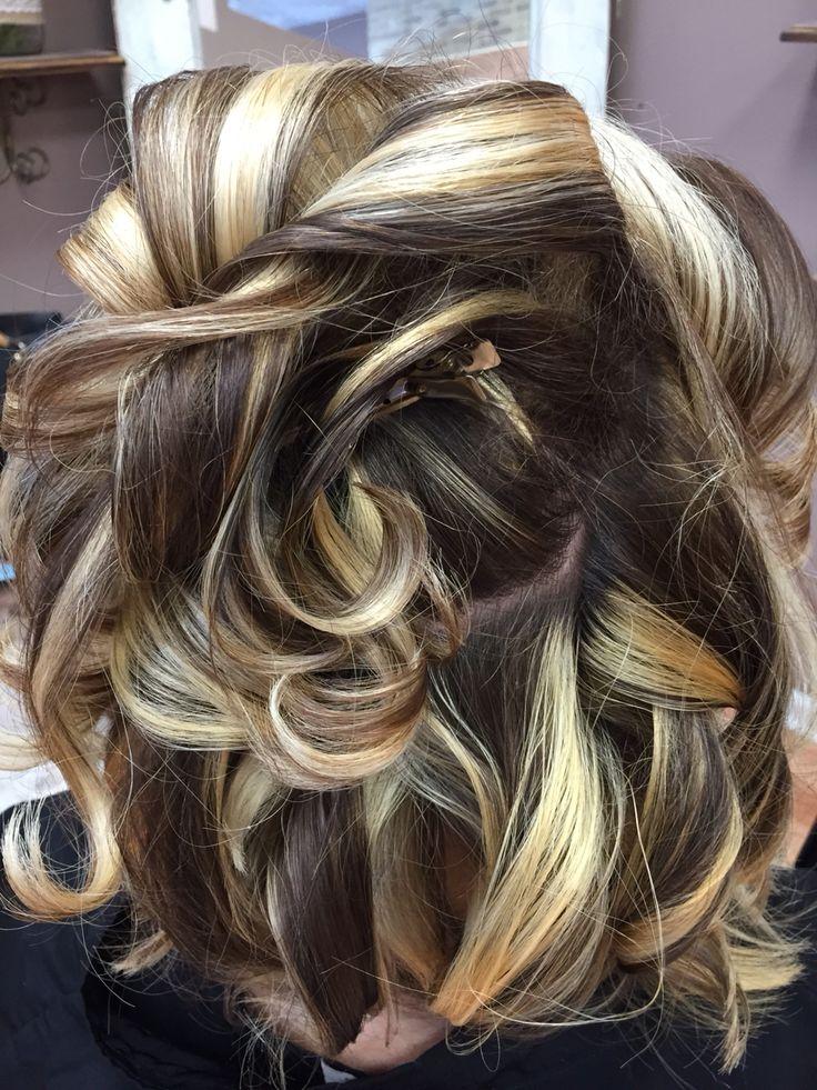 17 best Hair color!! images on Pinterest