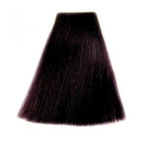 Βαφή UTOPIK 60ml Νο 4.2 Καστανό Ιριζέ Έντονο 60ml Η UTOPIK είναι η επαγγελματική βαφή μαλλιών της HIPERTIN.  Συνδυάζει τέλεια κάλυψη των λευκών (100%), περισσότερη διάρκεια  έως και 50% σε σχέση με τις άλλες βαφές ενώ παράλληλα έχει  καλλυντική δράση χάρις στο χαμηλό ποσοστό αμμωνίας (μόλις 1,9%)  και τα ενεργά συστατικά της.  ΑΝΑΛΥΤΙΚΑ στο www.femme-fatale.gr. Τιμή €4.50