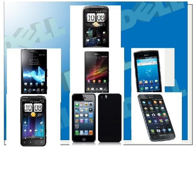 mas smartphones 2