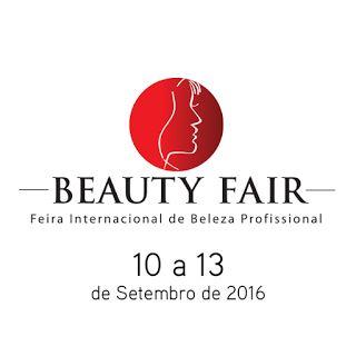 Cleventur Turismo Ltda.: EXCURSÃO OFICIAL BEAUTY FAIR