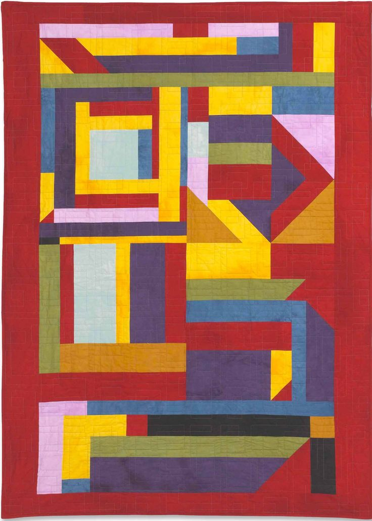 Line Art Quilt Kit : Best my craftsy patterns free and otherwise images on