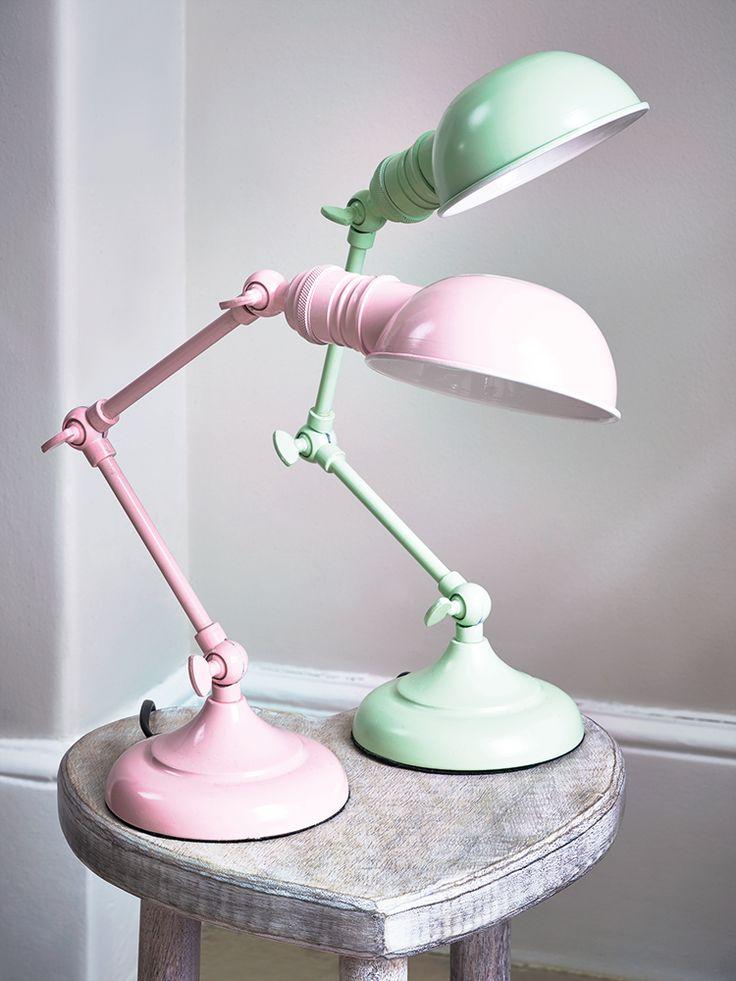 best 25 kids lamps ideas on pinterest balloon lights. Black Bedroom Furniture Sets. Home Design Ideas