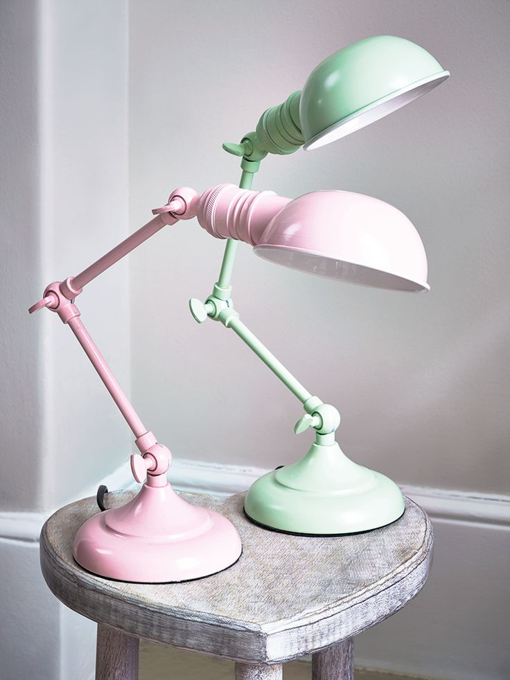 Oh yes this is right down my street I love mint green and baby pink so love these babys