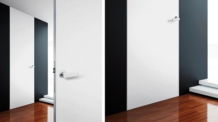 Custom Interior Doors Wood Amp Glass Interior Wood Doors
