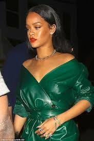Image result for off the shoulder man shirt emerald