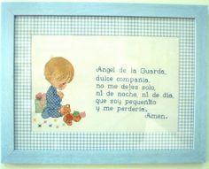 ANGEL DE LA GUARDA   3
