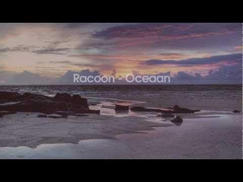 Racoon - Oceaan (uit de film 'Alles is Familie') ohhh