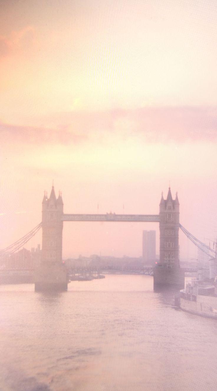 London//