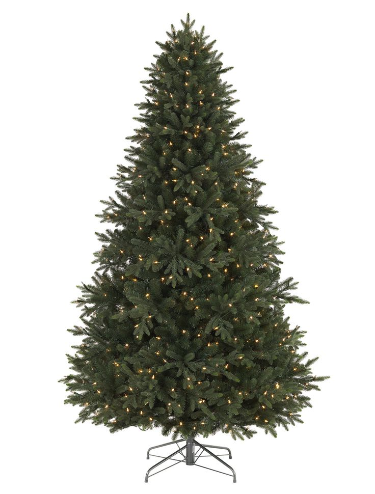 1000+ ideas about Artificial Christmas Tree Sale on Pinterest ...