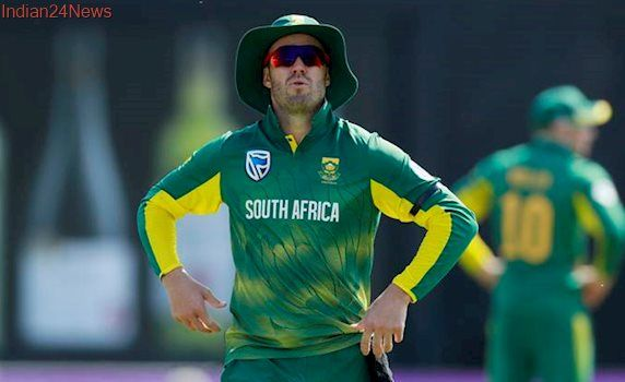Live Cricket Score England vs South Africa 3rd ODI at Lord's: England off to poor start against South Africa, lose six early