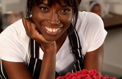 Top model in cucina  http://www.itisfood.it/web/news_dettaglio.aspx?cod=214