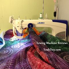 26 best Quilt no pin-Red snappers loading images on Pinterest ... : long arm quilting thread reviews - Adamdwight.com
