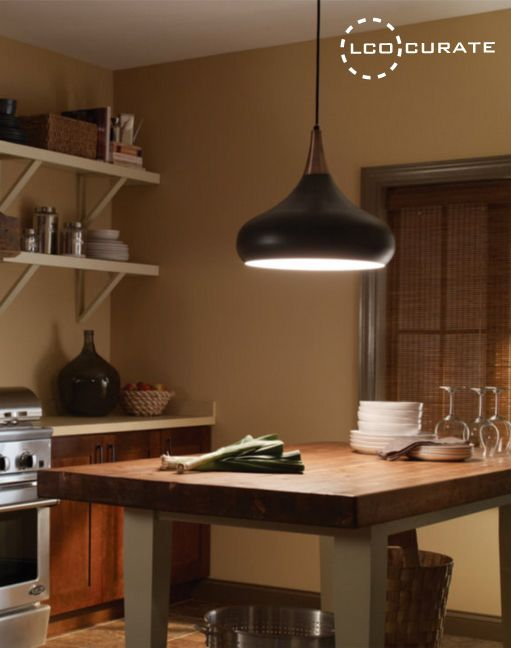 Beso by Feiss Elstead is distributed exclusively by LightCo Pty