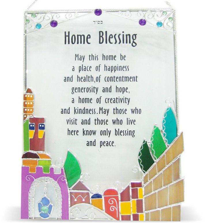 1000 Images About New Home Construction On Pinterest: 1000+ Images About New Home Blessing On Pinterest