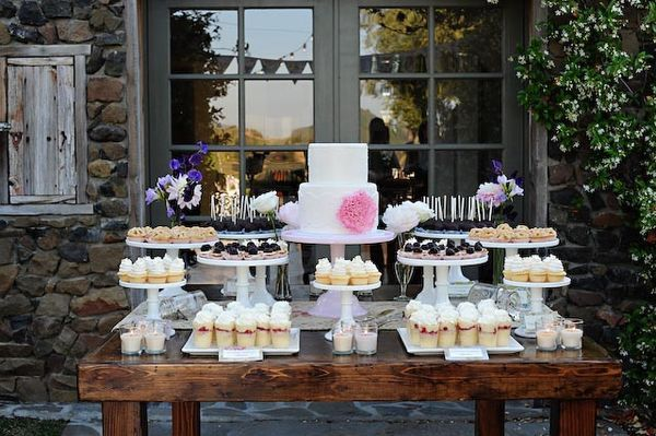 dessert tables are the bestDessert Tables, Deserts Bar, Sweets Tables, Cake Stands, Desserts Bar, Cake Display, Cupcakes Display, Cake Tables, Desserts Tables