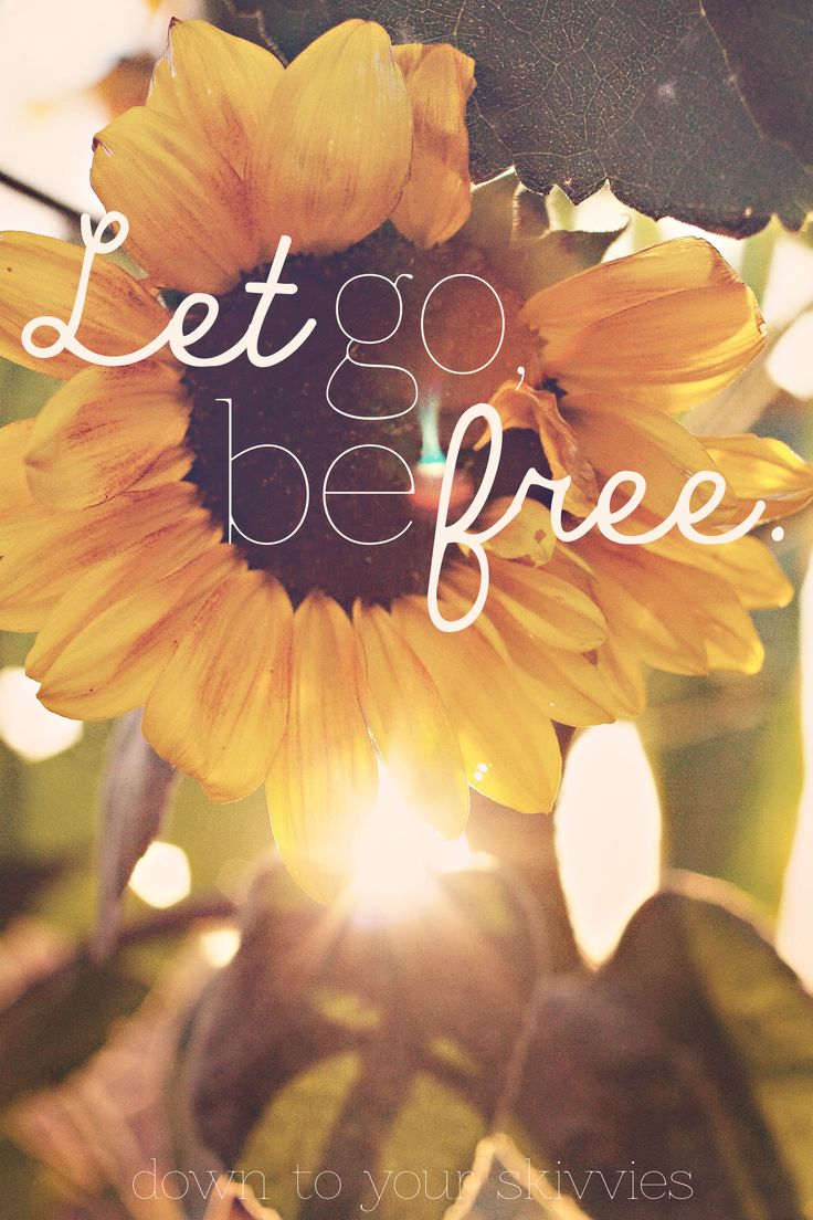 Be free. #ccstyle #charmingcharlie