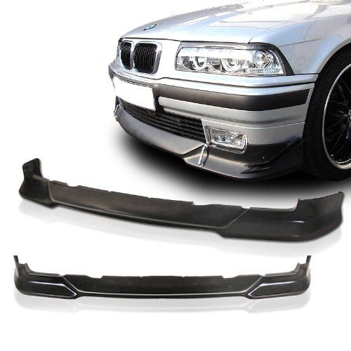 Bmw Z3 Body Panels: 1000+ Images About Project M3 Mods On Pinterest