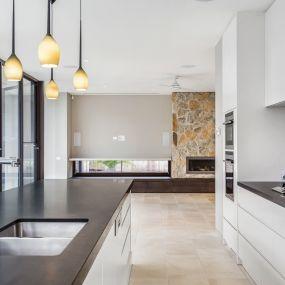 Kitchen Renovation www.canny.com.au ph: (03) 8532 4444 www.canny.com.au