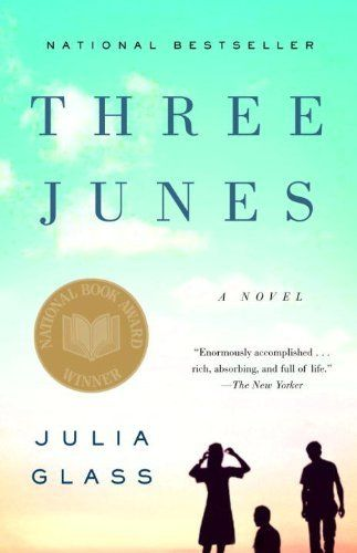 "With nearly 3,000 five-star ratings on Goodreads, this National Book Award winner traces the lives of the McLeod family over three summers as they confront the joys and heartache of love in all its guises. ""Rich, absorbing, and full of life"" (The New Yorker) ($1.99)"
