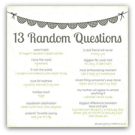 Best 25+ Survey questions ideas on Pinterest Fun survey - example of survey form