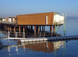 neuchatel_hotel_palafitte_rooms_over_water