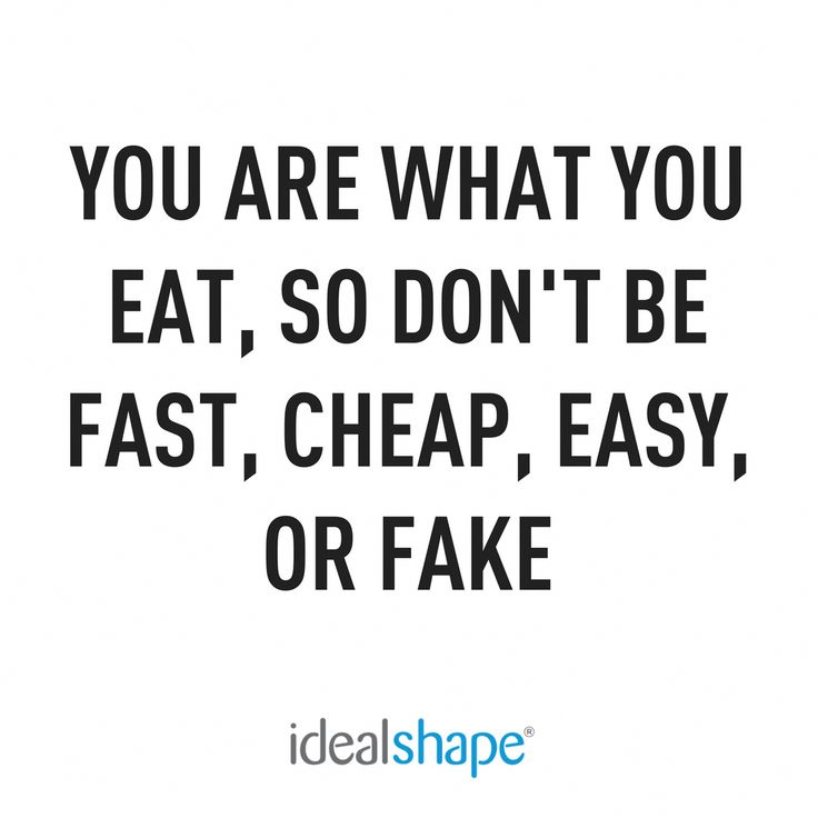 #dieting #fitness #motivation #quotes #nutritiousfood