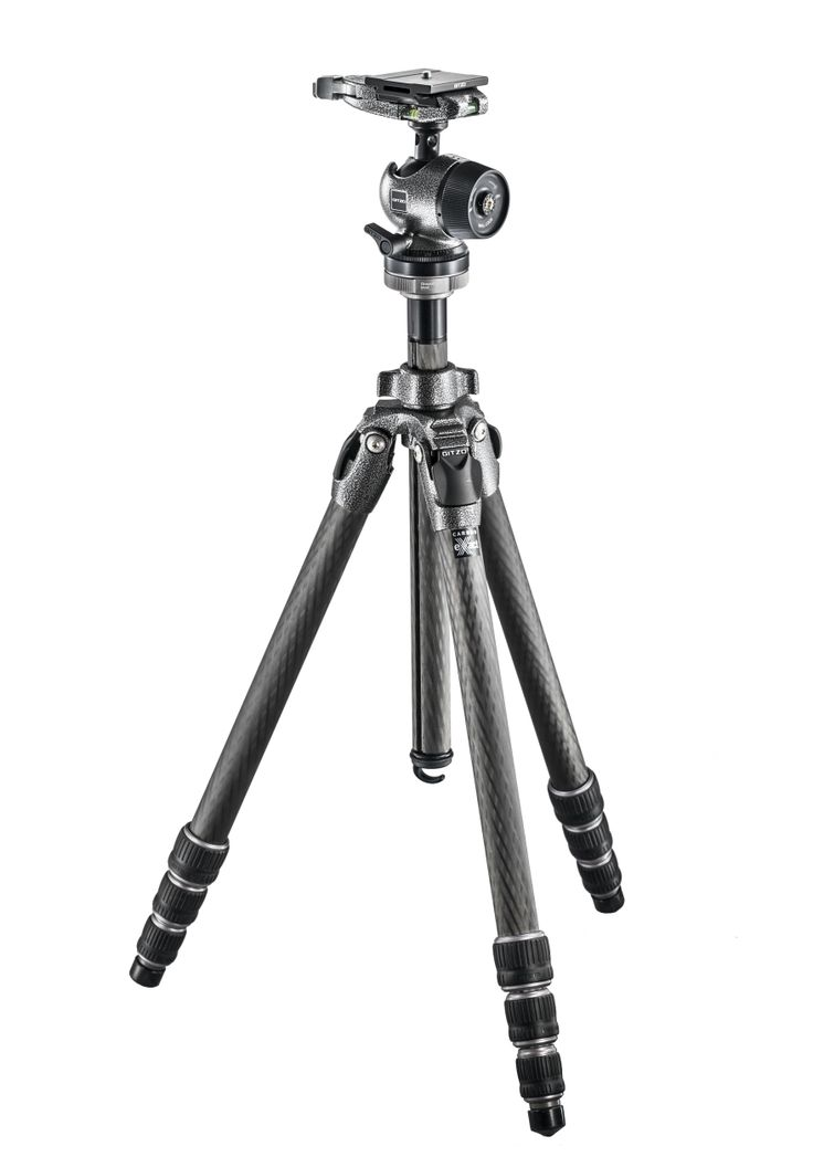 Mountaineer is our 'all-purpose' carbon tripod family, both extremely rigid and light in weight. Understandably, Mountaineers are the most popular tripods in the Gitzo range. Now stiffer and stronger than ever, with newly developed Carbon eXact tubes and a refined top spider design, they are also faster and easier to use, thanks to the redesigned G-lock system, Ground Level Set mechanism, and leg angle selectors. #gitzo#mountaneer #photography #photo #photos #pic #pics #TagsForLikes