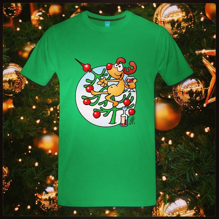 https://www.cardvibes.com/en/themed-t-shirt-shops/christmas-t-shirts#!reindeerinachristmastree-A107117871  Reindeer in a Christmas tree T-Shirt  #christmas #tshirt #christmastree #reindeer #tshirtdesign #fashion #shopping #onlineshopping #funny #drawing #dailysketch #dailydrawing #party #colorful #bestof #beautiful #bestofig #picoftheday #christmastime #christmaseve #Spreadshirt #POD #podartist #igers #ig #xmas #Cardvibes #Tekenaartje #Instagram #design #tshirt #POD